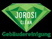 Jorosi Clean